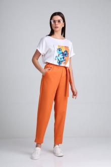 брюки Takka Plus 21-112