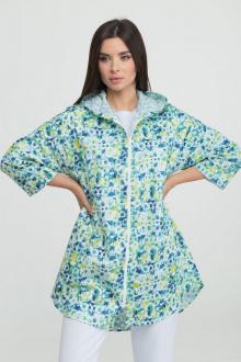 куртка Takka Plus 20-078/2