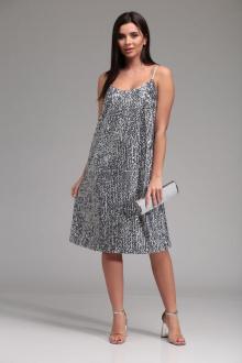 платье Takka Plus 20-092