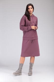 юбка Takka Plus 20-089