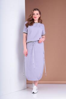 юбка Takka Plus 20-074