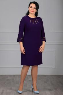 MadameRita 991 фиолет