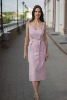 Sisteroom Пл-054 розовый