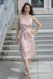 Sisteroom ПлА-054 розовый