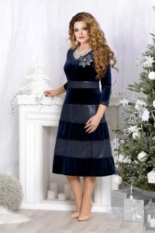 Mira Fashion 4506-2