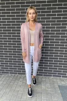 ТЗ203 бледно-розовый