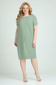 ELGA 01-704 зелень