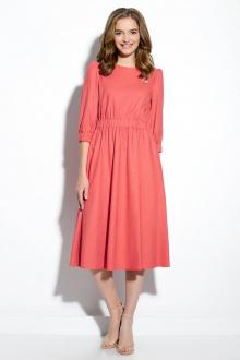платье Gizart 7509к