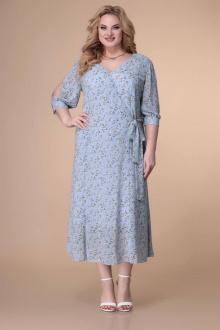 Romanovich Style 1-2140 голубые_тона