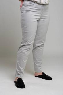 брюки Femme & Devur 1997 4.47BF