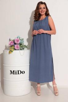 Mido М69