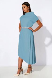 платье Mia-Moda 1053-18