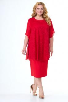 платье Algranda by Новелла Шарм А3749