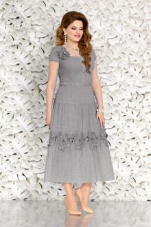 Mira Fashion 4457-4