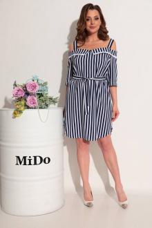 Mido М71