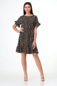 Talia fashion 354