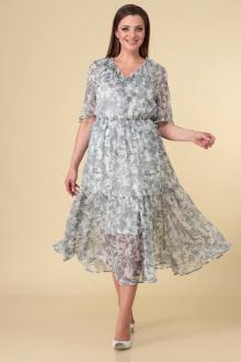 платье Avenue Fashion 118