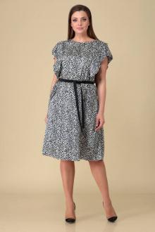 Avenue Fashion 120