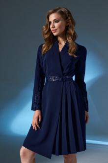Prestige 4026/170 синий
