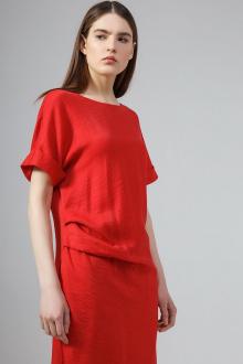 Moveri by Larisa Balunova 5333 красный