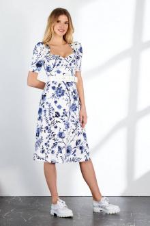 платье Vladini DR1183