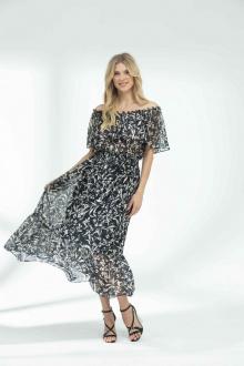 платье Vladini DR11127