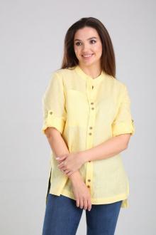 621-064 светло-жёлтый