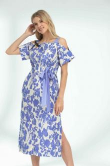 платье Vladini VS943