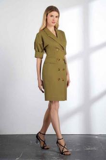 платье Vladini DR1140