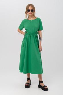 3176 зеленый