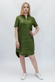 Витебчанка 380-18-170 зеленый