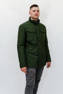 505-19-176 зеленый