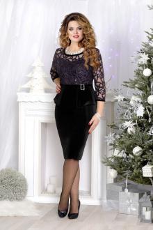 Mira Fashion 4540-2