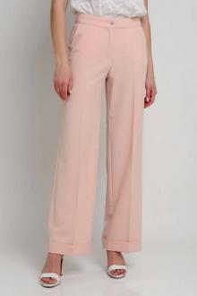 брюки Femme & Devur 9674 2.49F
