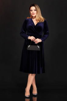 Lady Secret 3568