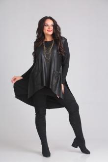 Andrea Style 00119 черный