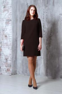 Talia fashion ПЛ-37 черный