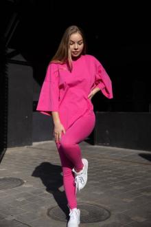 malenki_m23_pink