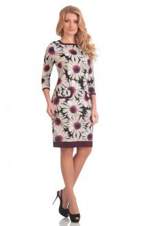 платье Moda Versal П1487 /1