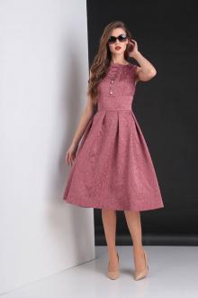 Viola Style 0807 темно-розовый