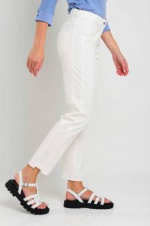 брюки Femme & Devur 9499 2.2F