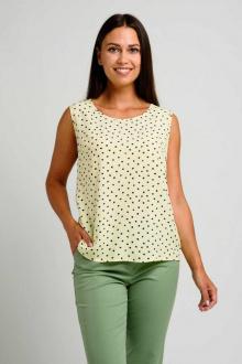 Блуза Femme & Devur 70313 1.32F