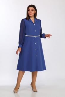 Lady Style Classic 2314 синий