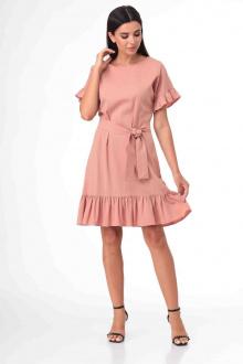 Talia fashion 359 пыльная_роза