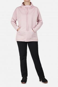 Mirolia 429R роз+черный