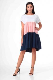 Talia fashion 361