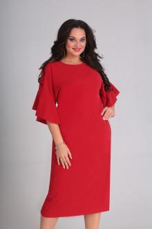Andrea Style 00125 красный