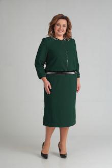 ELGA 01-575 зелень