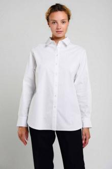 рубашка Femme & Devur 70813 1.1F