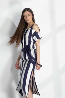 Платье Vladini VS943/3